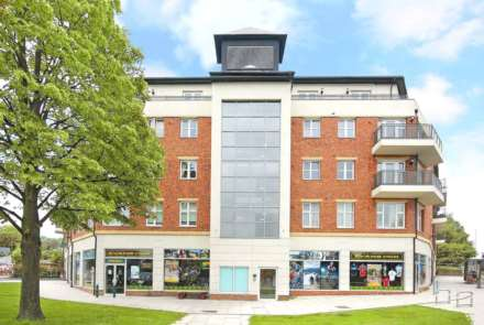 2 Bedroom Apartment, Peaberry Court, Greyhound Hill, Hendon, NW4