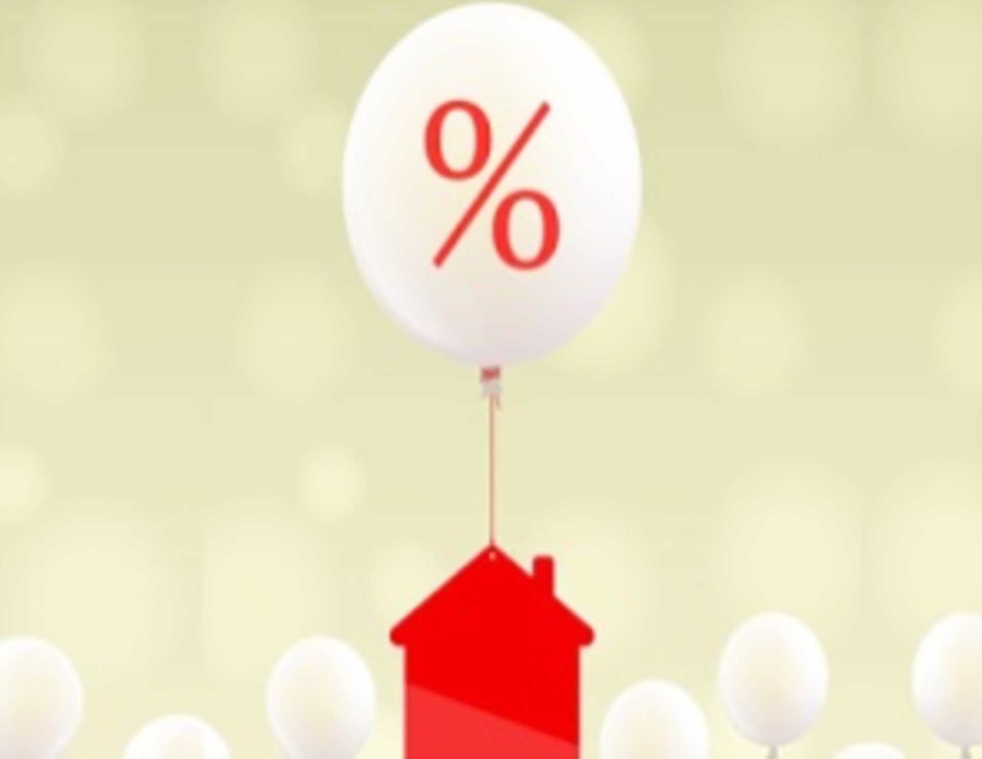 Interest rates set to rise - How will this affect the Marylebone property market?