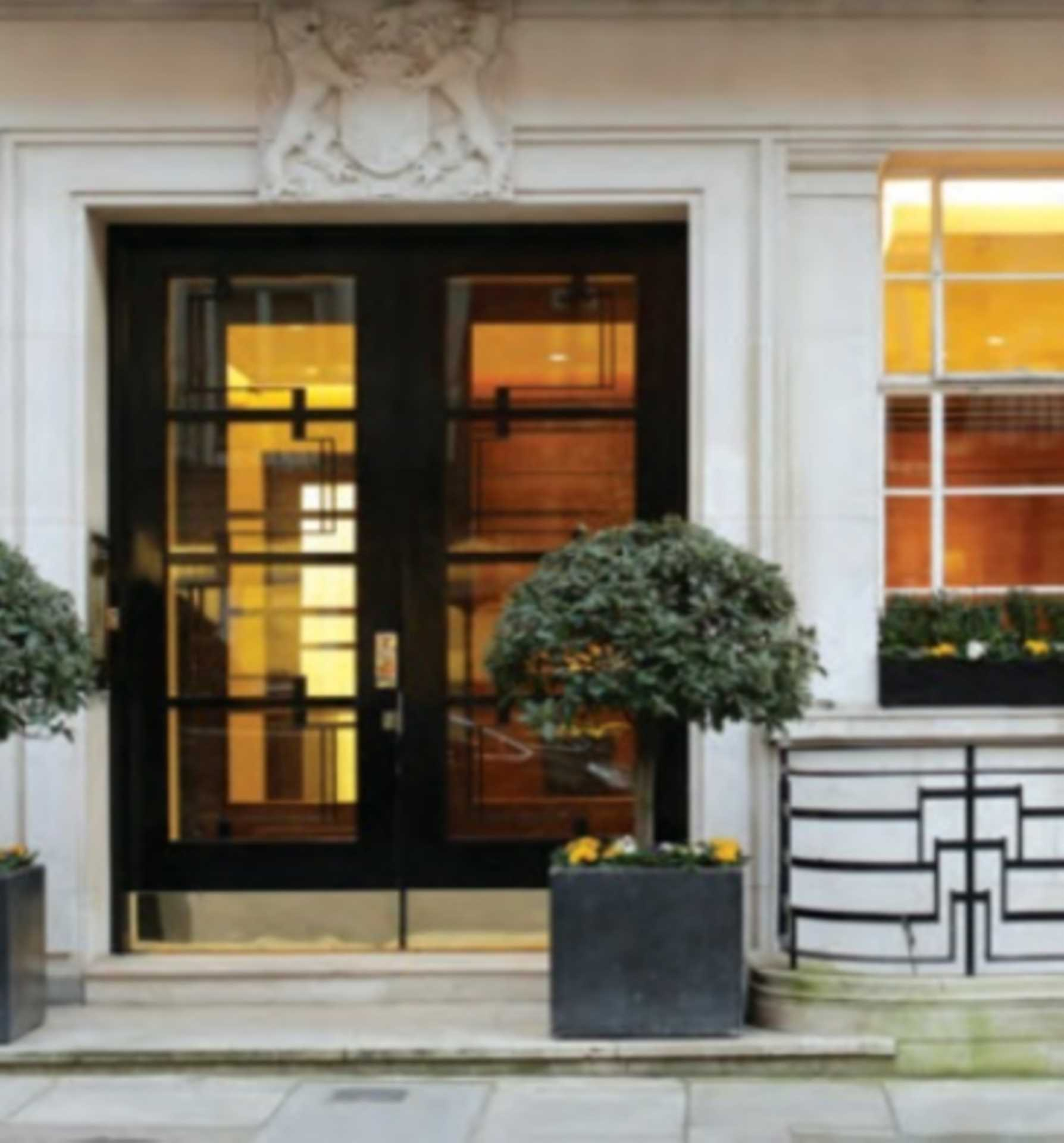 The Howard De Walden Estate, the great Marylebone investors - how are they represented in the Marylebone property market, what sort of impact are they having at present and what can we expect from them in the future?