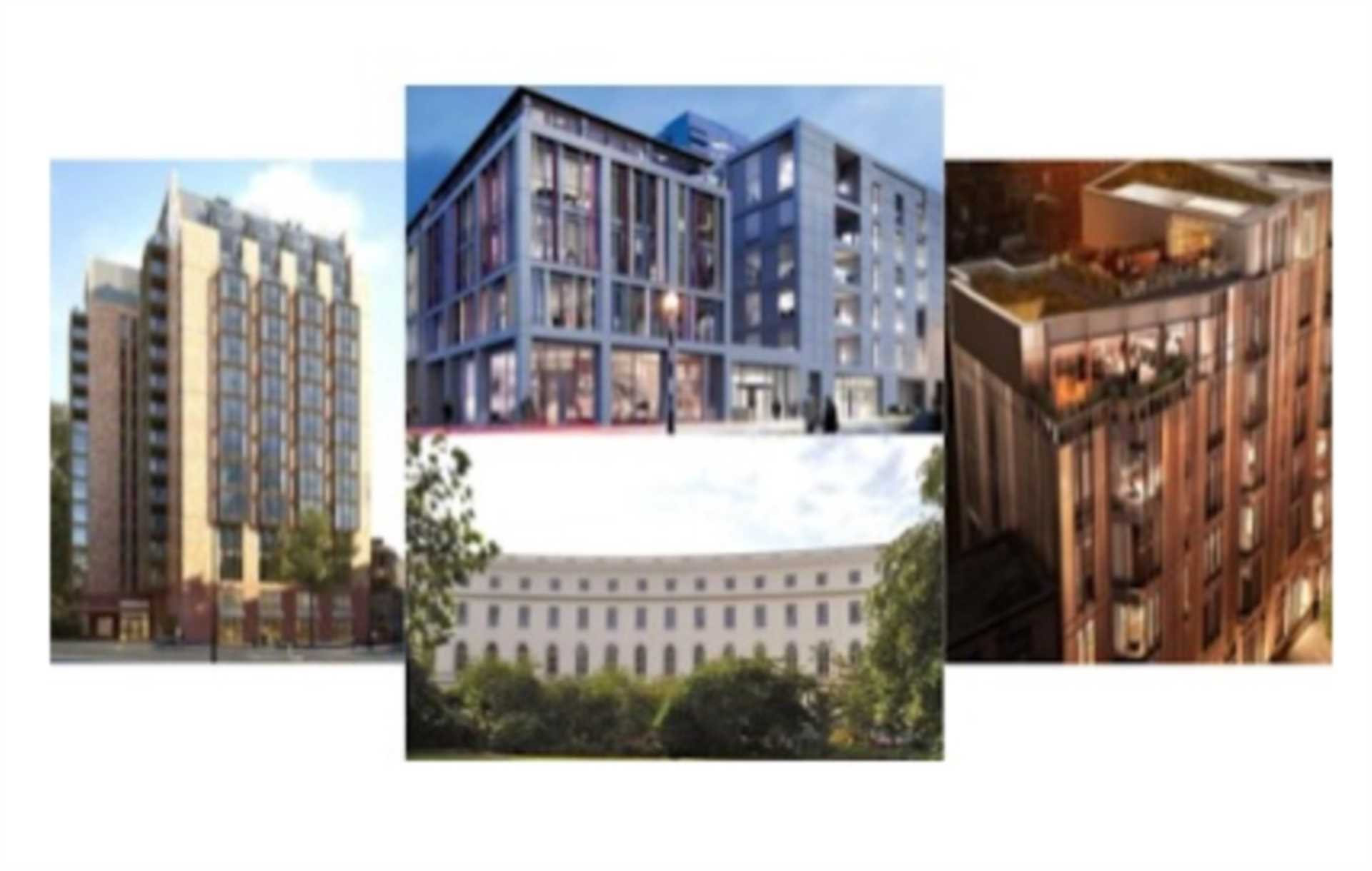New homes and developments in Marylebone! Let`s check out the 2 and 3 bedroom properties in these new-builds, how much are they currently available for and what sort of square footages should we be expecting?