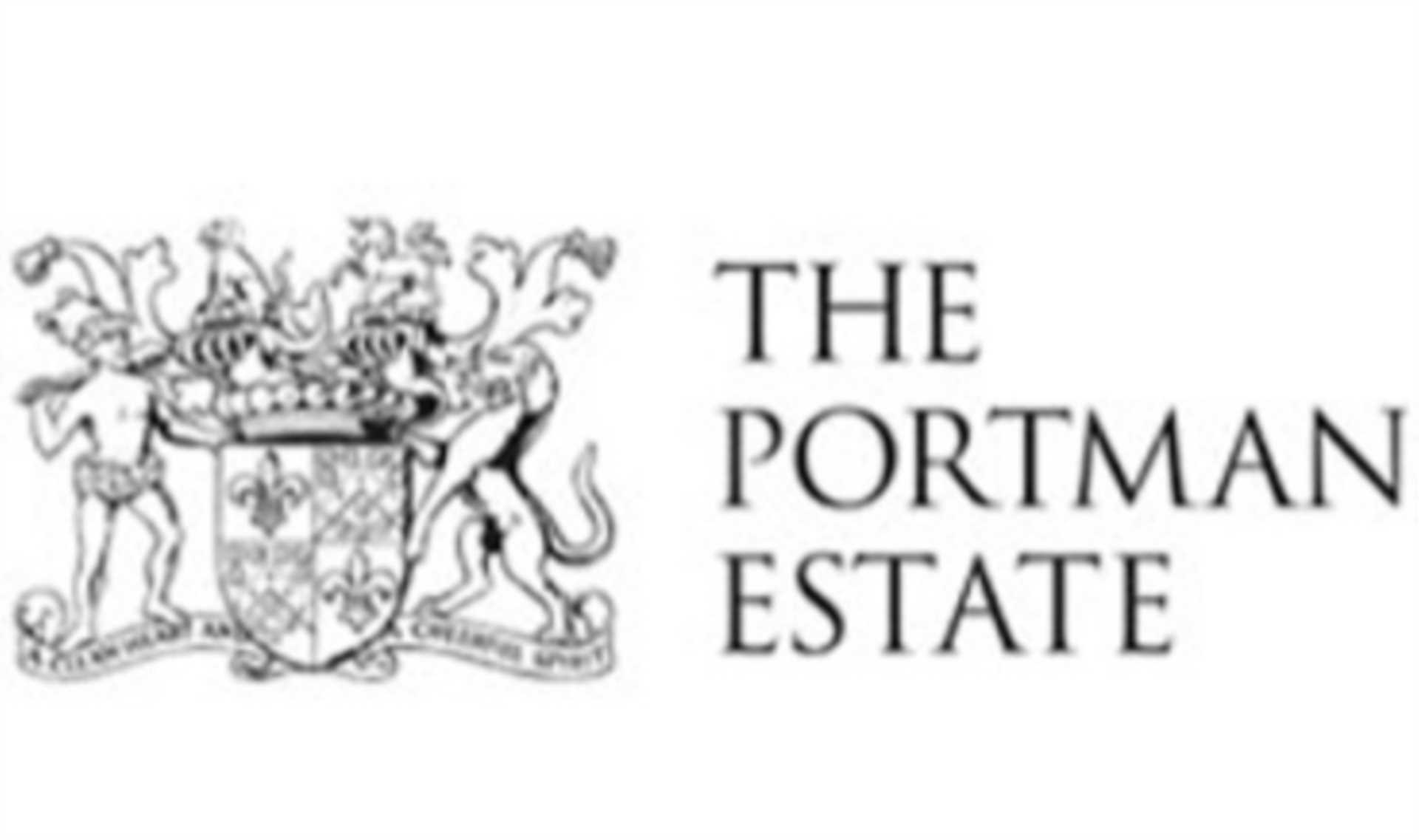 The Portman Estate – Another of Marylebone`s great investment groups, how do they affect the Marylebone property market and what is the investment potential of the streets that form the estate?!