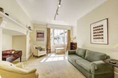 2 Bedroom Flat, Queen`s Gate Gardens, South Kensington SW7