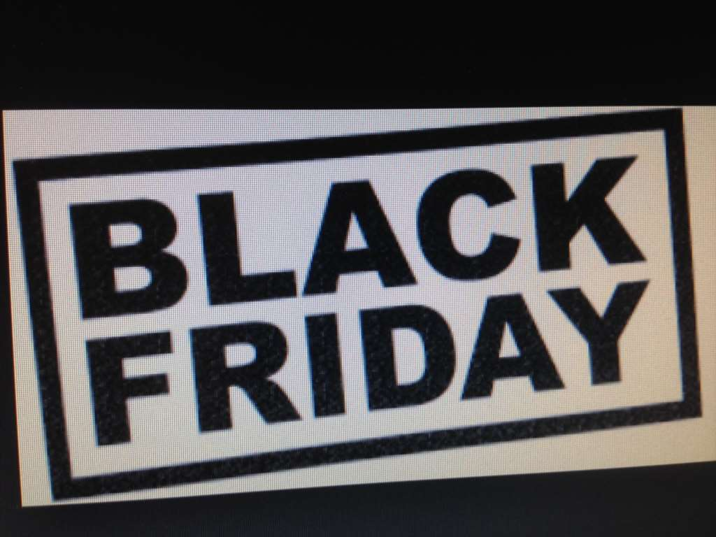 Selling or renting your property? Save 50% on fees with us this Black Friday