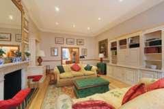 4 Bedroom Maisonette, West Halkin Street, Belgravia SW1X