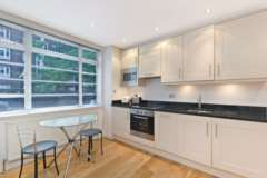 1 Bedroom Apartment, Sloane Avenue, Chelsea SW3