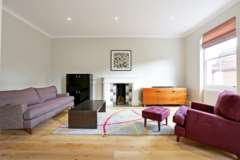 2 Bedroom Flat, Egerton Gardens, Knightsbridge SW3