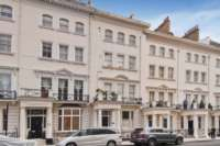 1 Bedroom Flat, Ennismore Gardens, Knightsbridge, London SW7
