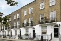 4 Bedroom House, Trevor Square, Knightsbridge SW7