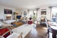 3 Bedroom Flat, Penthouse, Egerton Gardens, Knightsbridge SW3