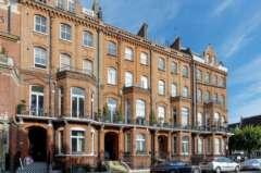 1 Bedroom Flat, Lennox Gardens, Knightsbridge SW1