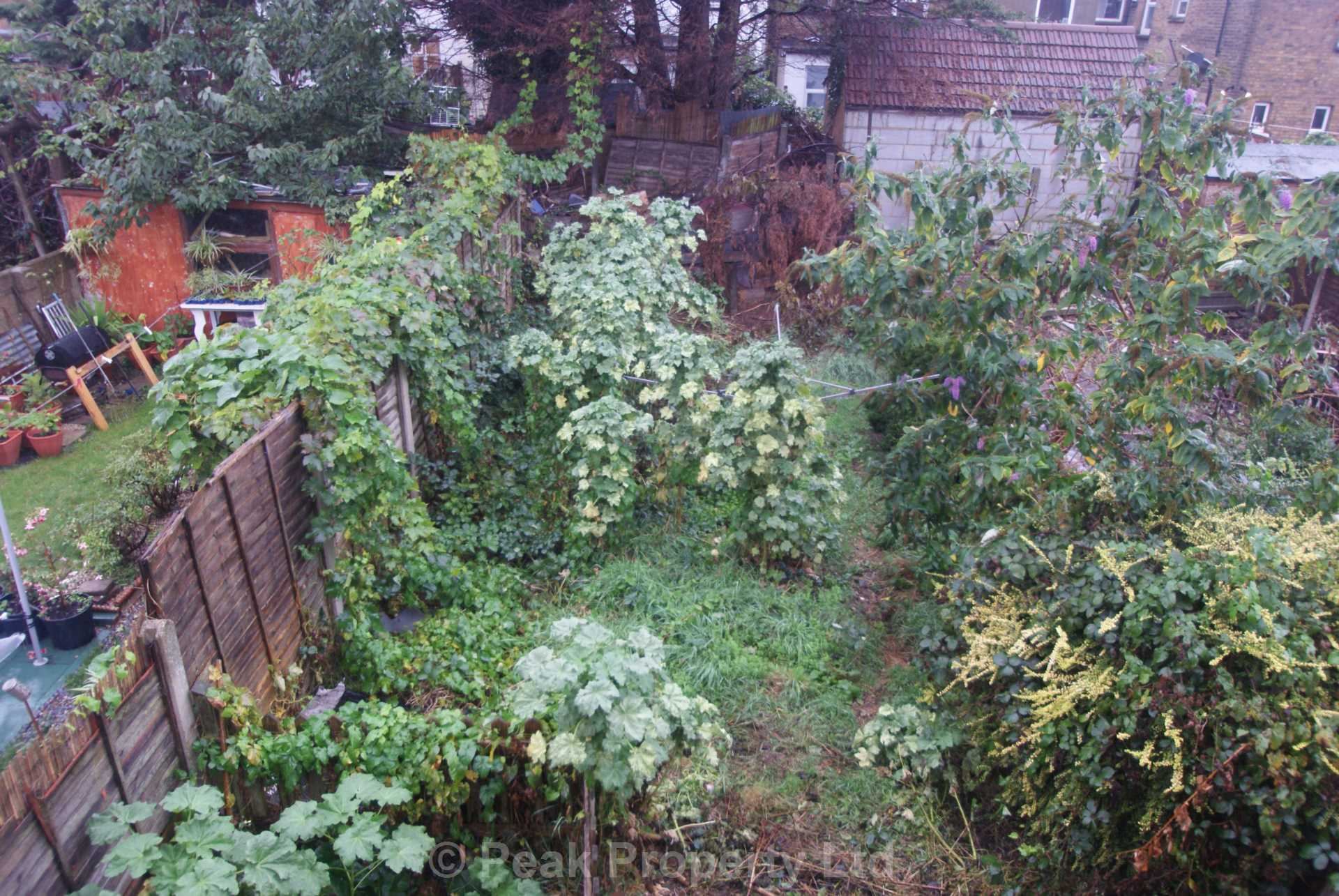 INVESTMENT OPPORTUNITY!  Elmer Avenue, Southend On Sea, Image 3