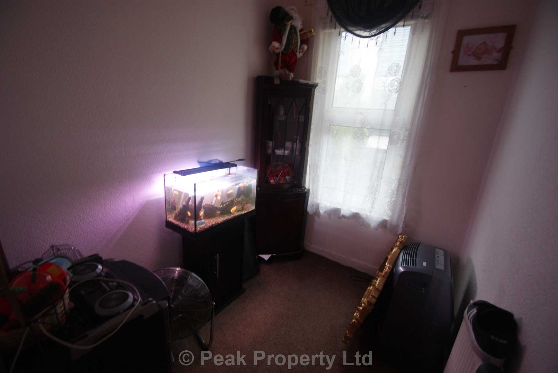 INVESTMENT OPPORTUNITY!  Elmer Avenue, Southend On Sea, Image 7