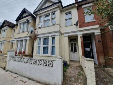 Property For Sale Elmer Avenue, Southend On Sea
