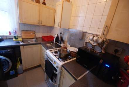 INVESTMENT OPPORTUNITY!  Elmer Avenue, Southend On Sea, Image 4