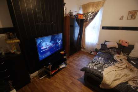 INVESTMENT OPPORTUNITY!  Elmer Avenue, Southend On Sea, Image 6