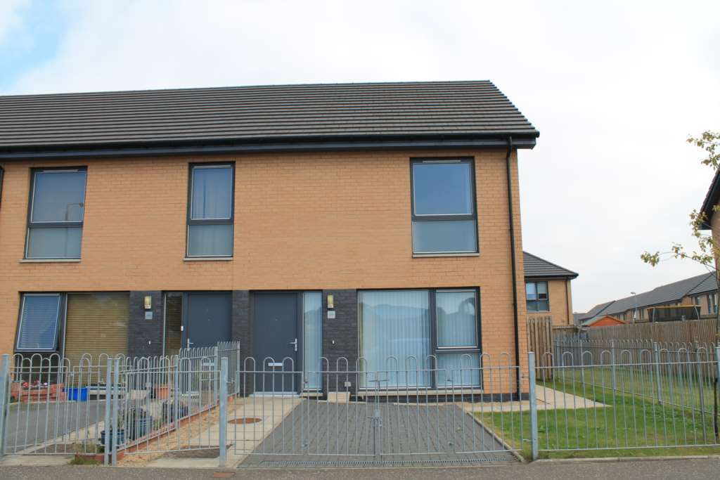 Shortroods Road, Paisley, PA3 2NF, Image 2