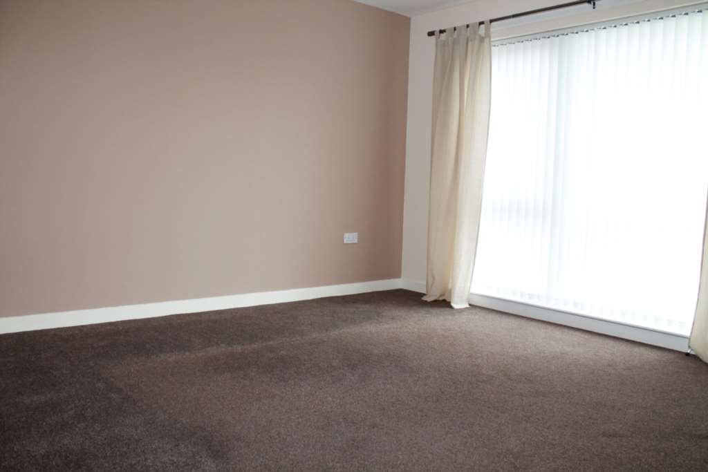 Shortroods Road, Paisley, PA3 2NF, Image 3