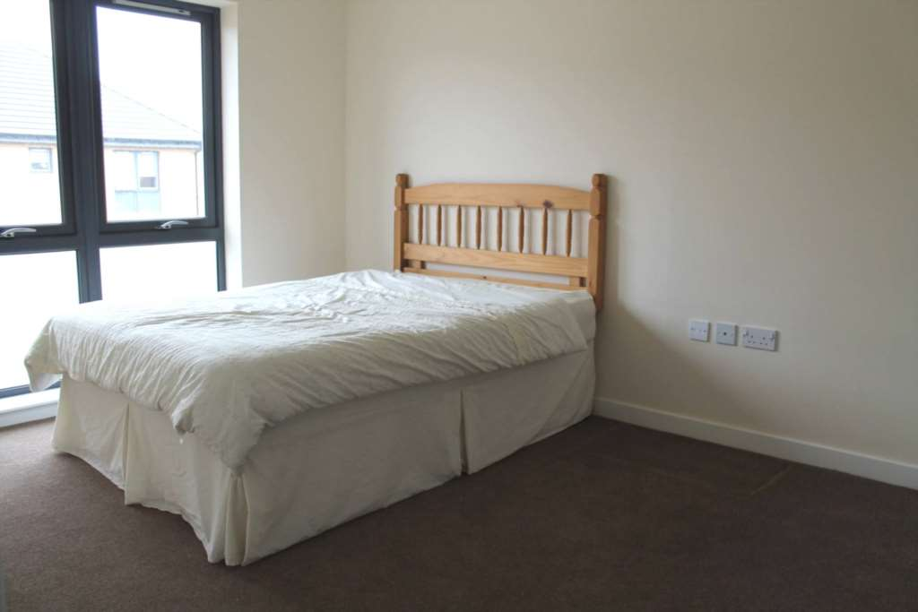 Shortroods Road, Paisley, PA3 2NF, Image 5