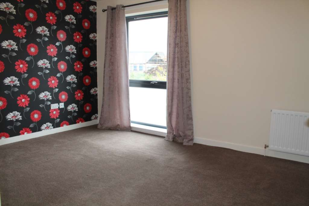 Shortroods Road, Paisley, PA3 2NF, Image 6