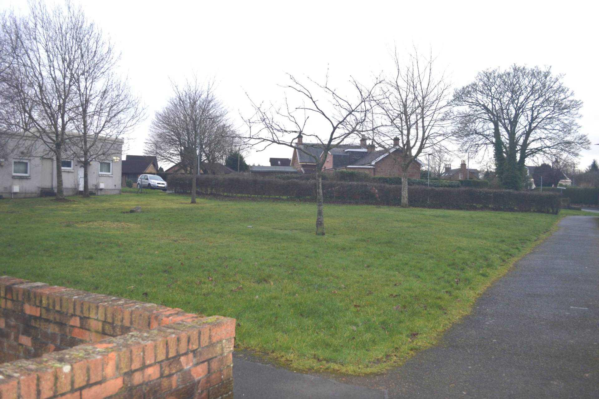 Marguerite Gardens, Bothwell, Image 11