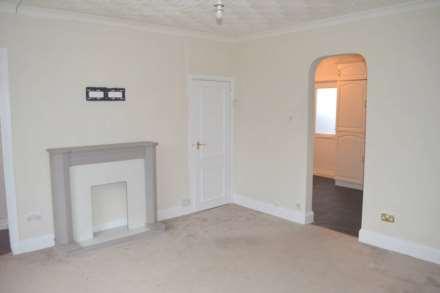 2 Bedroom End Terrace, Marguerite Gardens, Bothwell