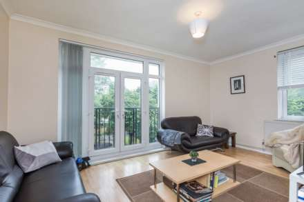 4 Bedroom Apartment, Turin Street, E2