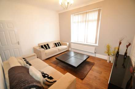 1 Bedroom Room (Double), HOUSESHARE @ 421 Worsley Road, Eccles, M30 8HG