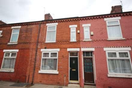5 Bedroom House Share, Rostherne Street, Salford
