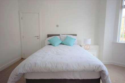 4 Bedroom House Share, Wellington Terrace, Salford