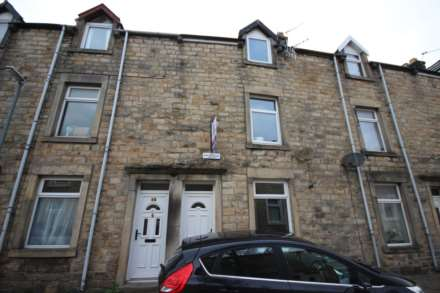 1 Bedroom Room (Double), Briery Street, Lancaster