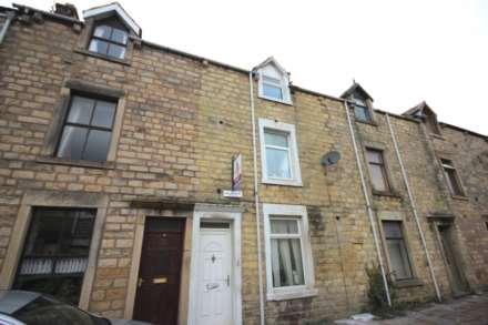1 Bedroom Room (Double), Briery Street, Lancaster