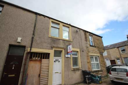 1 Bedroom Room (Double), Greenfield Street, Lancaster