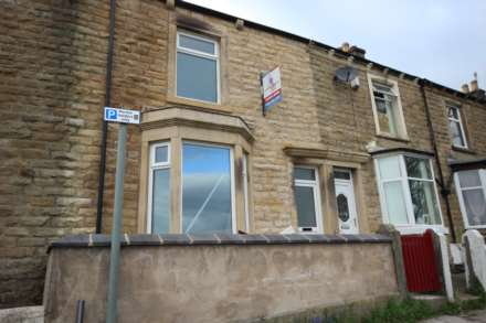 1 Bedroom Room (Double), Derby Road, Lancaster