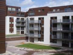 2 Bedroom Apartment, Isaac Way, Manchester