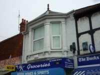 2 Bedroom Flat, Cambridge Street, Aylesbury, HP20 1BQ