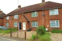 2 Bedroom Semi-Detached, Aylesbury