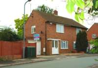 3 Bedroom Semi-Detached, Leyfield Road, Aylesbury