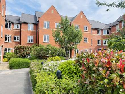 Property For Sale Foxhall Court, Banbury