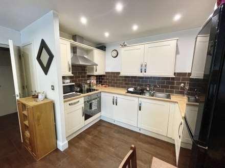 Property For Sale Bridge Court, Banbury