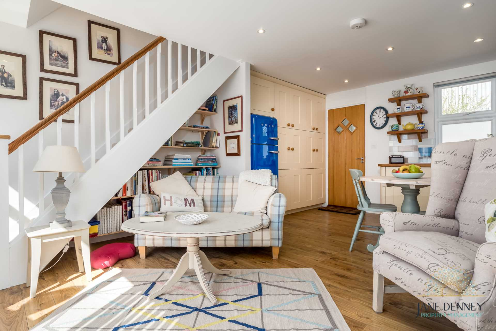 St Peter -  - Exceptional 2 Bedroom Cottage -QUALIFIED, Image 6