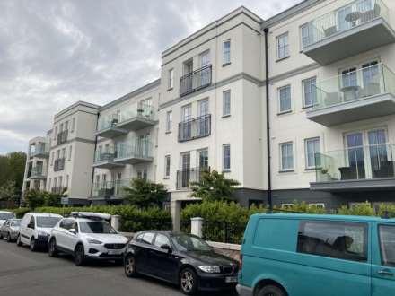 Metropol Apartments