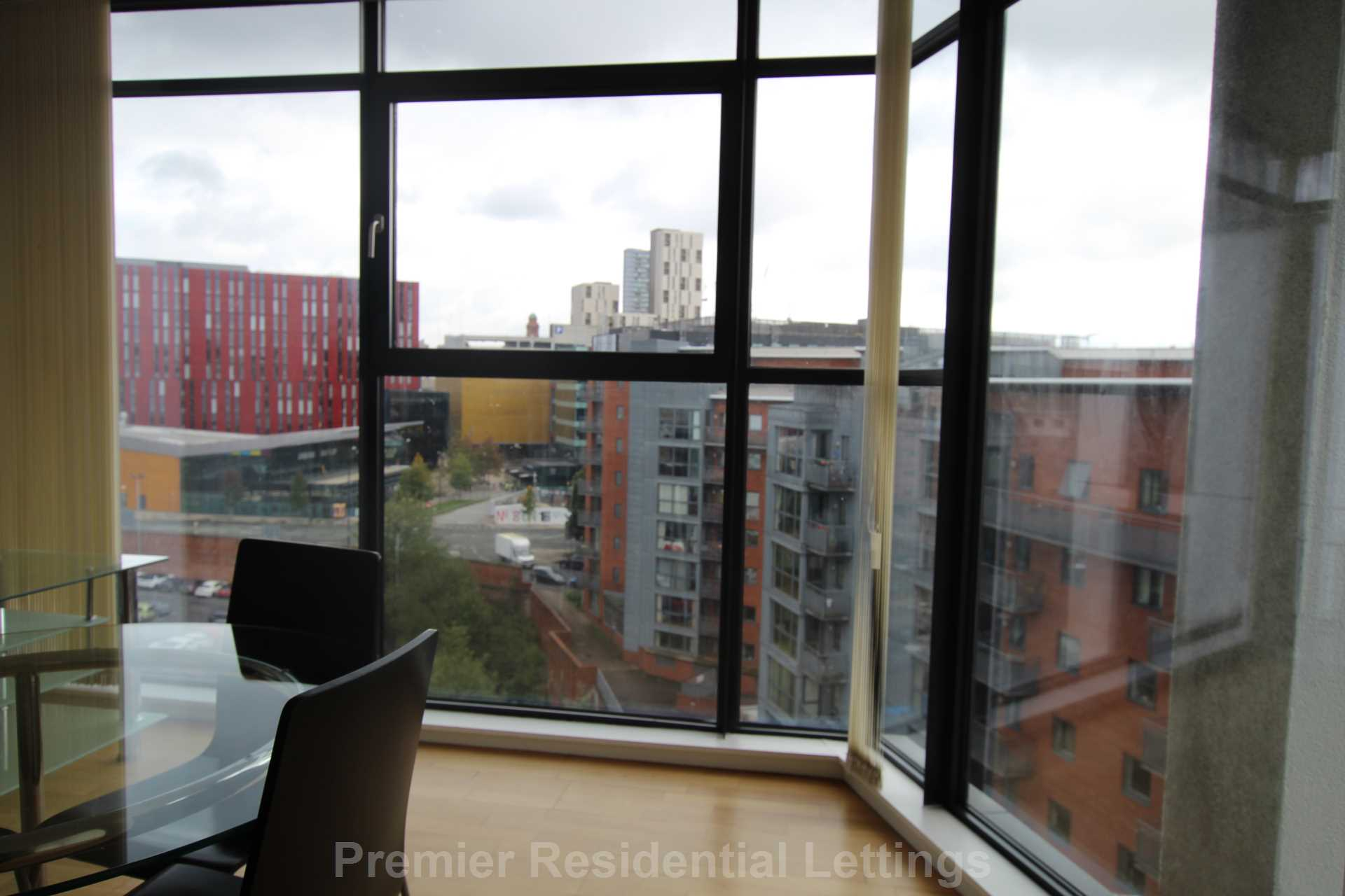 Hill Quays, Jordan Street, Manchester, Image 9