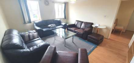 Property For Sale Cwrt Coles, Cardiff