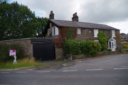 4 Bedroom Detached, Walker Fold, Smithills