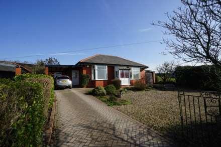 3 Bedroom Detached Bungalow, Georges Lane, Horwich