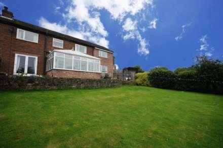 5 Bedroom Semi-Detached, Coniston Road, Blackrod