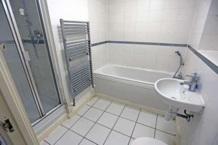 Gateway Court, Parham Drive, Ilford, IG2, Image 5