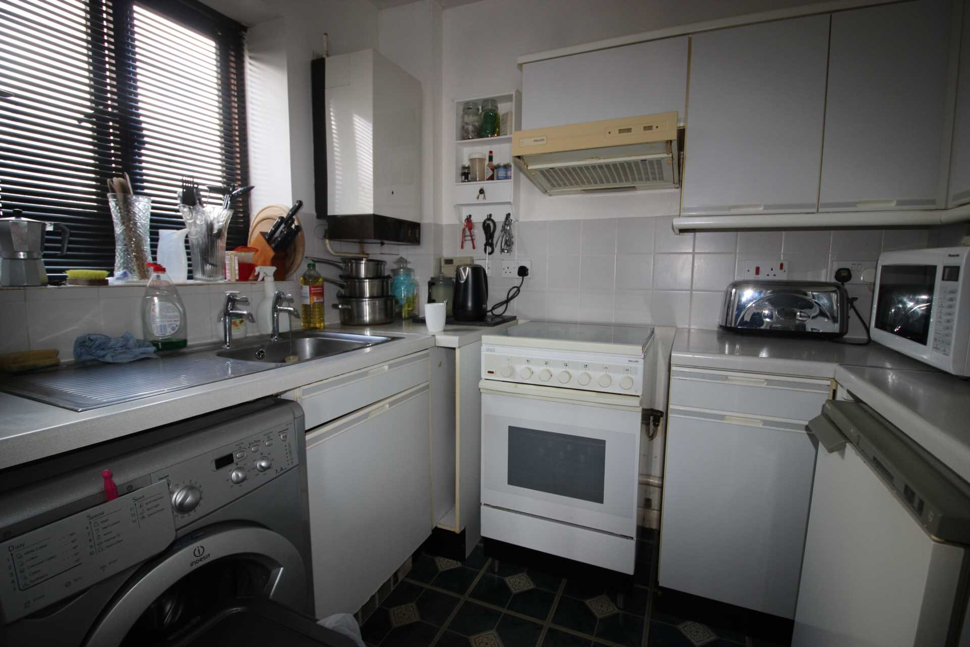 Avignon Road, Brockley, SE4 2DN, Image 3