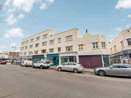 Property For Sale Broadway West, Leigh On Sea