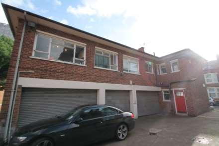 5 Bedroom Apartment, Arthur Avenue, Nottingham